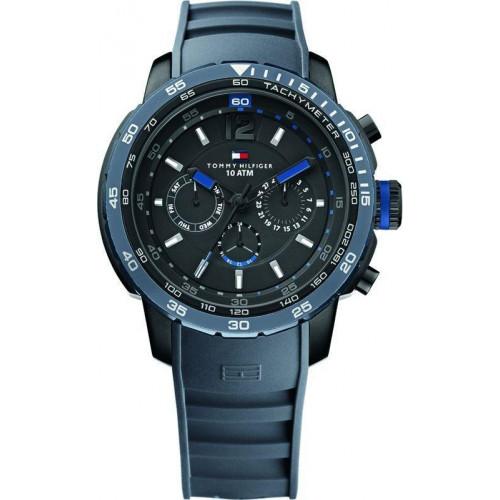 Часы Tommy Hilfiger 1790888