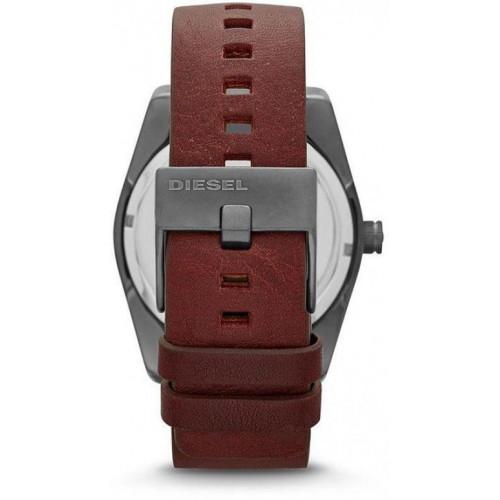 Часы Diesel DZ1598 1