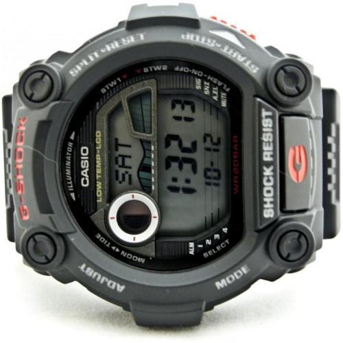 Часы Casio G-7900-1ER 1