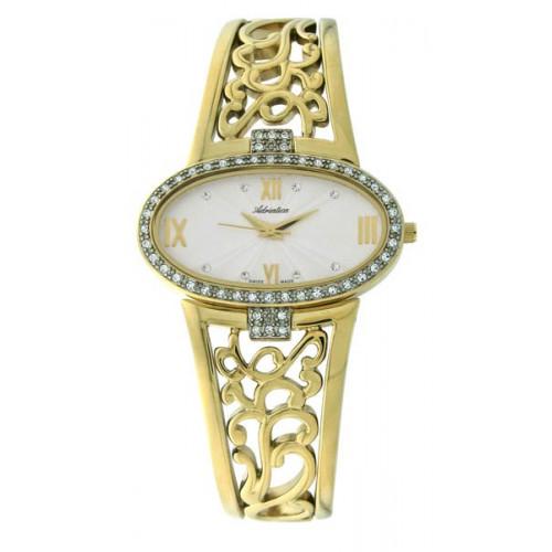 Часы Adriatica ADR 3556.1183QZ