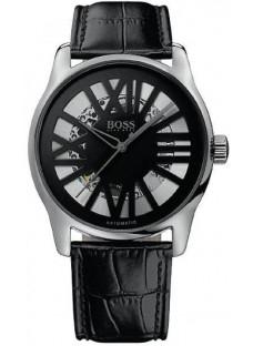 Hugo Boss 1512652