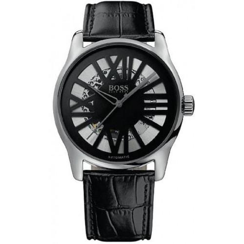 Часы Hugo Boss 1512652