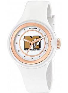 Calypso KTV5599/3
