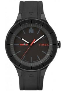 Timex Tx5m16800
