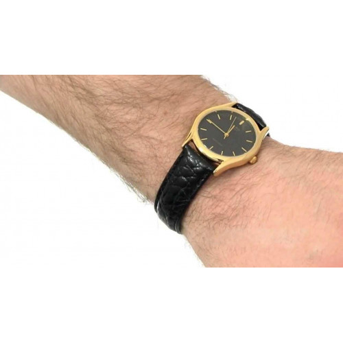 Часы Casio MTP-1154PQ-1AEF 1
