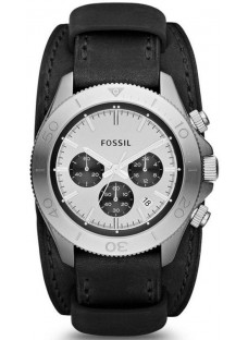 Fossil FOS CH2856