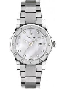 Bulova 96R124