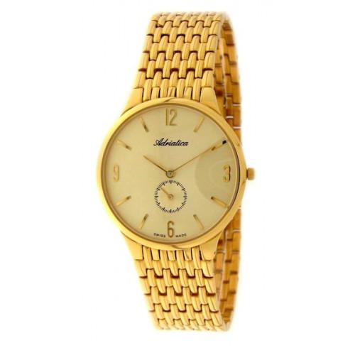 Часы Adriatica ADR 1229.1151Q