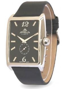 Appella A-4339-3014