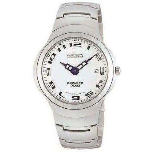 Часы Seiko SKP051P