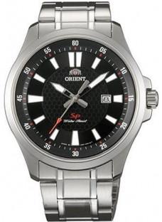 Orient FUNE1003B0
