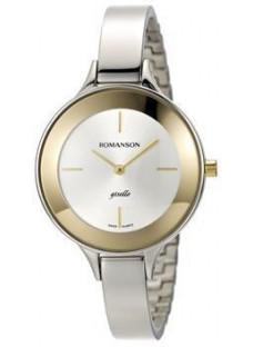 Romanson RM8276LR2T WH