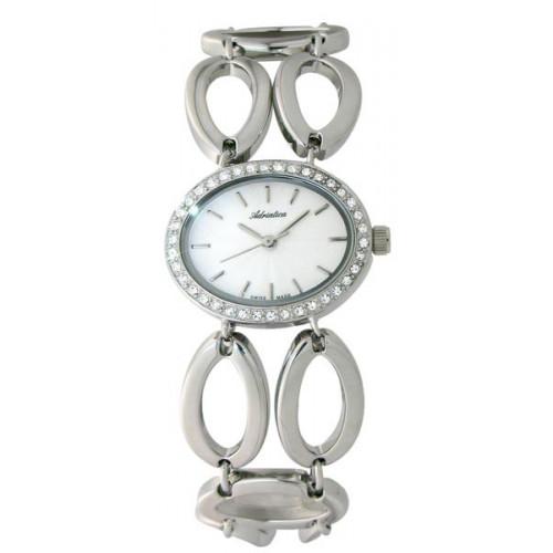 Часы Adriatica ADR 3559.5113QZ