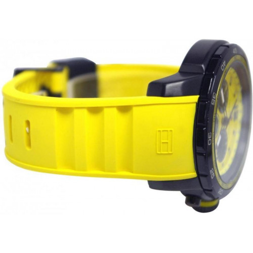 Часы Tommy Hilfiger 1790901 1