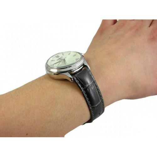 Часы Orient FDB0A005W0 1