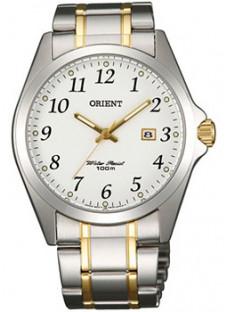 Orient FUND5002W0