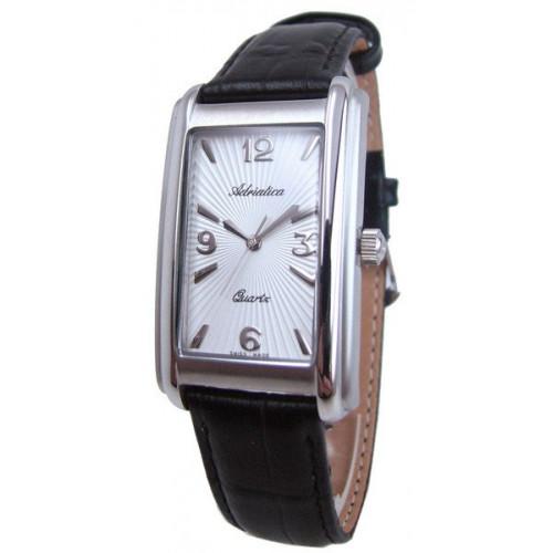 Часы Adriatica ADR 1214.3253Q