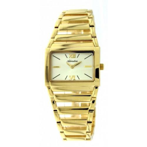 Часы Adriatica ADR 3488.1161Q