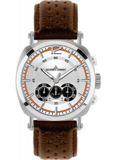 Jacques Lemans 1-1415B
