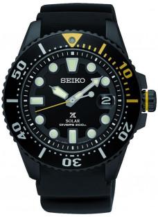 Seiko SNE441P1
