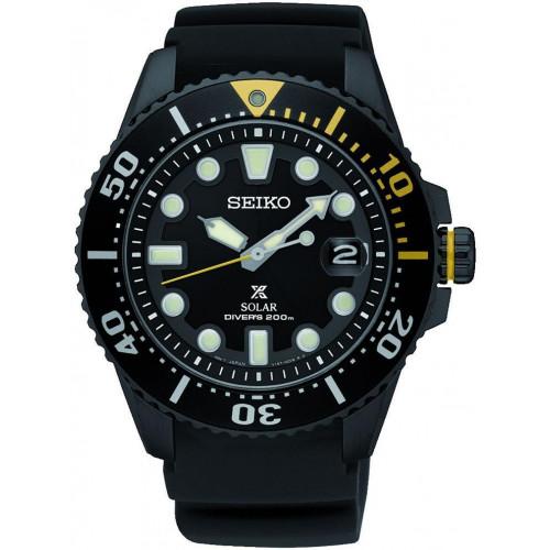 Часы Seiko SNE441P1