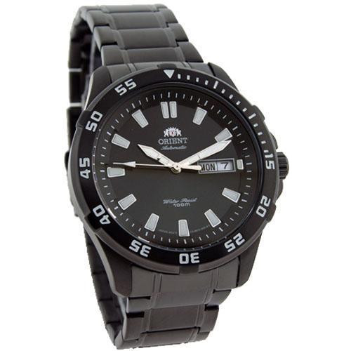 Часы Orient FEM7C001B9