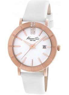 Kenneth Cole IKC2743