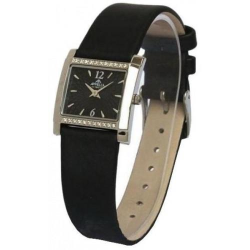 Часы Appella A-4266A-3014