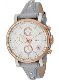 Fossil FOS ES4045