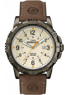 Timex Tx49990