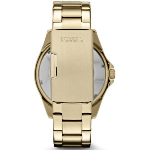 Часы Fossil FOS ES3203 1