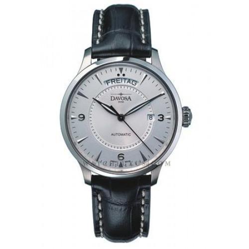 Часы Davosa 161.474.14