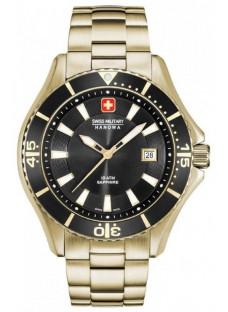 Swiss Military Hanowa 06-5296.02.007
