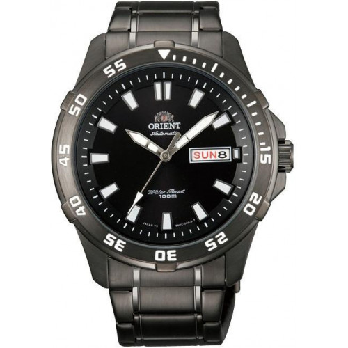 Часы Orient FEM7C001B9 1