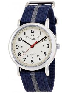 Timex Tx2n654