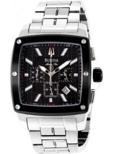 Bulova 98B105