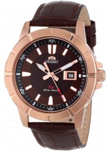 Orient FUNE9002T0