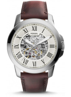 Fossil FOS ME3099