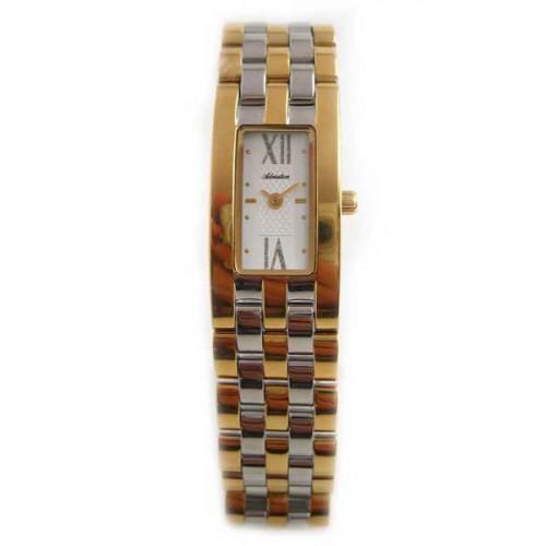Часы Adriatica ADR 3456.2183Q