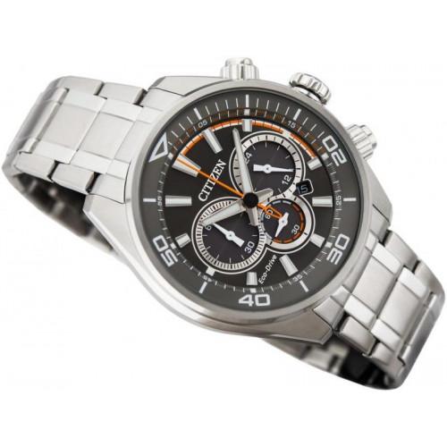 Часы Citizen CA4330-81H 1
