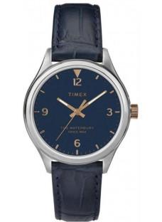 Timex Tx2r69700