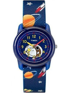 Timex Tx2r41800