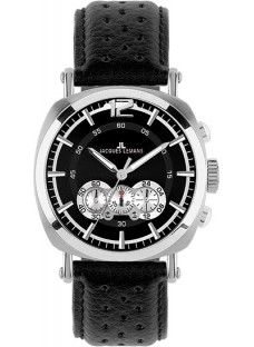 Jacques Lemans 1-1415A