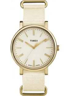 Timex Tx2p88800