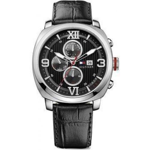 Часы Tommy Hilfiger 2770001