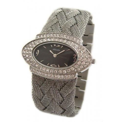 Часы Adriatica ADR 3465.5156QZ