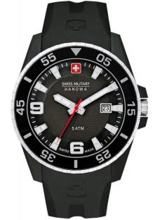 Swiss Military Hanowa 06-4200.27.007.07