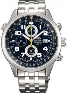 Orient FTD09007D0