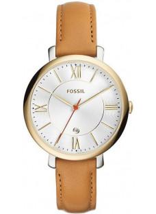 Fossil FOS ES3737