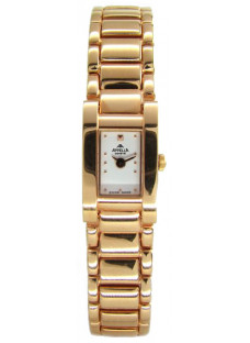 Appella A-450-4001